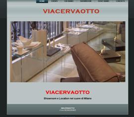 showroom e location